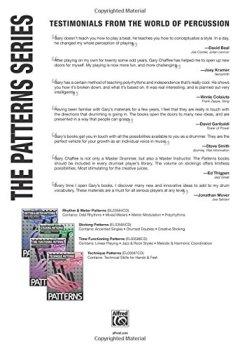 Livres Couvertures de Time Functioning Patterns