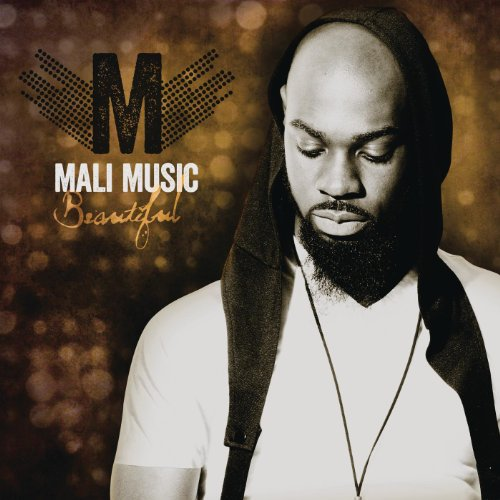 Mali Music – Beautiful (DHNY Remix) [Song and Download