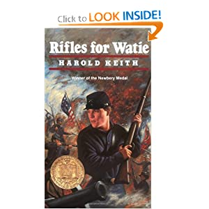 Oldies but Goodies - Great Books for Eighth Graders (3/6)