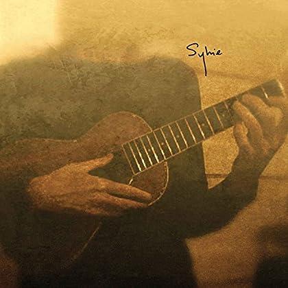 Sylvie Simmons