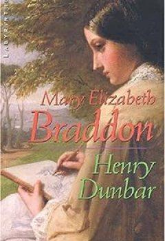 Livres Couvertures de Henry Dunbar