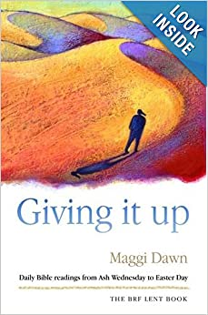 http://www.amazon.com/Giving-It-Up-Maggi-Dawn/dp/1841016802
