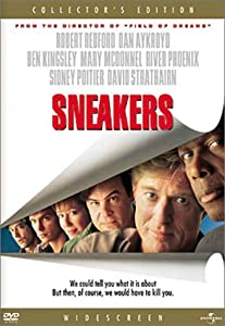 "Cover of ""Sneakers (Collector's Edition)&..."