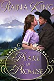 Pearl of Promise (A Sweet Mail Order Bride Western)