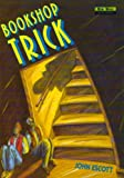 The Bookshop Trick (New Wave Readers)