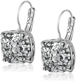 kate-spade-new-york-Small-Square-Lever-Back-Drop-Earrings