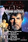 Star wars : la guerre des étoiles, tome 3