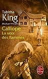 Calliope : La voix des flammes