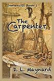 The Carpenter (Immanu'El)
