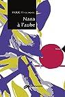 Nana à l'aube