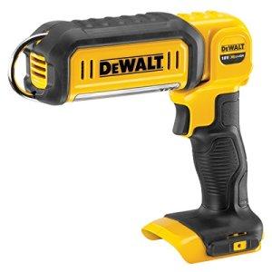 Dewalt-DCL050-XJ-18-V-Li-Ion-Cordless-Handheld-LED-Light