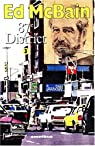 87e district, tome 3