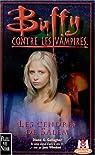 Buffy contre les vampires, tome 23 : Les cendres de Salem