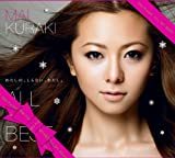ALL MY BEST(Special Giftパッケージ) [Limited Edition] / 倉木麻衣 (CD - 2009)