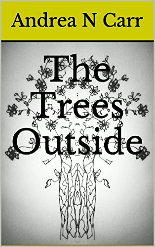The Trees Outside: Family Tree, Family Tree the Novel