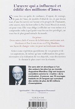 MEMORANDUM DIEU TÉLÉCHARGER DE GRATUITEMENT LE