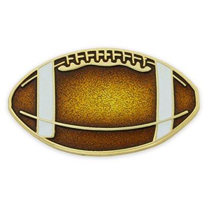 Football-Pin