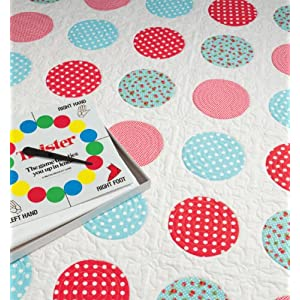 More Take 5 Quilts: 16 New Quick and Easy Projects (That Patchwork Place)
