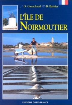 Livres Couvertures de L'Île de Noirmoutier