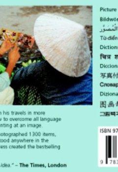 Livres Couvertures de Point it: Traveller's Language Kit - The Original Picture Dictionary