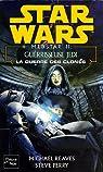 Star Wars n°72 la guerre des clones, medstar tome 2 : Guérisseuse Jedi