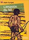 L'Assassin du Nil