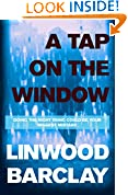 Linwood Barclay (Author)78 days in the top 100(498)Download: £1.99