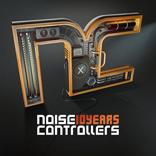 Noisecontrollers-10 Years Noisecontrollers-(NCRECCD001)-PROPER-LIMITED EDITION-3CD-FLAC-2015-SPL Download