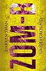 Zom-B, tome 2 : Underground