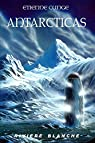 Antarcticas