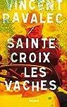 Sainte-Croix-les-Vaches