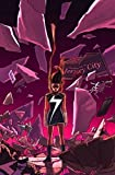 Ms. Marvel Vol. 4: Last Days (Ms Marvel)