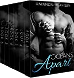 Oceans Apart: The Complete Series Box Set