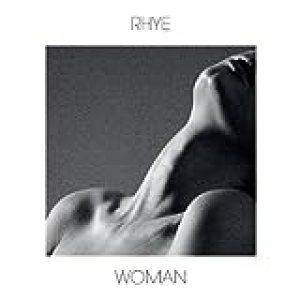 "Rhye ""Woman"""