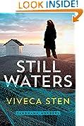 Viveca Sten (Author), Marlaine Delargy (Translator)(57)Download: £3.99