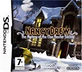 Nancy Drew (Nintendo DS)