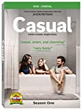 Casual: Season 1 [DVD] [Import]