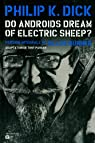 Do androids dream of electric sheep ? tome 3