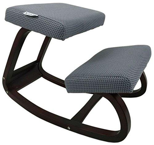 kneeling chairs staples office chair kneeling chair for sciatica rh mybac p7 de