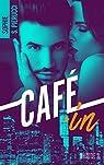 Café-in, tome 2