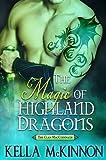 The Magic of Highland Dragons