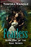FEARLESS (King Series)
