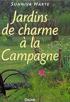 Jardins De Charme A La Campagne
