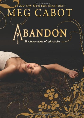 Abandon (Abandon Trilogy, #1)