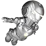 アイアンマン3 Egg Attack アイアンマン マーク2 (ノンスケール ABS&PVC塗装済み完成品)