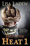 Edge of the Heat