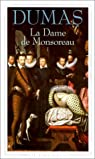 La Dame de Monsoreau, tome 1