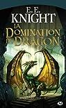 L'Âge de feu, Tome 5 : La Domination du Dragon