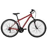 Nashbar AT1 29er Mountain Bike - 21 INCH