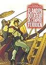 Flandry, défenseur de l'Empire terrien : Un cirque de tous les diables ; Les mondes rebelles
